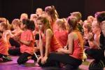 391 Noordernieuws - Optreden Myrelle's Dans Studio - DSC_0860