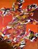 08 Noordernieuws - De Hobby van Ed Hereijgers - DSC_0012a