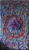12 Noordernieuws - De Hobby van Ed Hereijgers - DSC_0020a