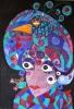 16 Noordernieuws - De Hobby van Ed Hereijgers - DSC_0025a
