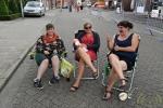 10 Rommelmarkt Over d'Aa 2016 - Essen - ©Noordernieuws - DSC_1146