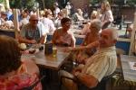 38 Rommelmarkt Over d'Aa 2016 - Essen - ©Noordernieuws - DSC_1174