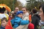 39 Intocht Sinterklaas Heikant - DSC_3731