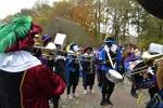 42 Intocht Sinterklaas Heikant - DSC_3734