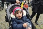 43 Intocht Sinterklaas Heikant - DSC_3735