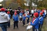 48 Intocht Sinterklaas Heikant - DSC_3740