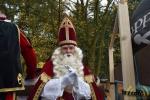 54 Intocht Sinterklaas Heikant - DSC_3746
