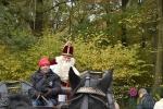 58 Intocht Sinterklaas Heikant - DSC_3750