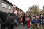 66 Intocht Sinterklaas Heikant - DSC_3758