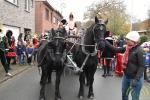 69 Intocht Sinterklaas Heikant - DSC_3761