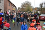 70 Intocht Sinterklaas Heikant - DSC_3762