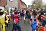 71 Intocht Sinterklaas Heikant - DSC_3763
