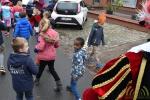 75 Intocht Sinterklaas Heikant - DSC_3767
