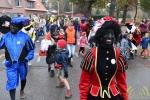 79 Intocht Sinterklaas Heikant - DSC_3771