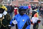 80 Intocht Sinterklaas Heikant - DSC_3772