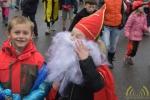 81 Intocht Sinterklaas Heikant - DSC_3773
