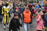 82 Intocht Sinterklaas Heikant - DSC_3774