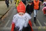 83 Intocht Sinterklaas Heikant - DSC_3775