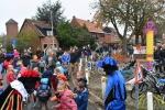 86 Intocht Sinterklaas Heikant - DSC_3778