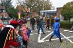 87 Intocht Sinterklaas Heikant - DSC_3779
