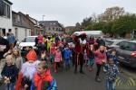 90 Intocht Sinterklaas Heikant - DSC_3782