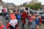 92 Intocht Sinterklaas Heikant - DSC_3784