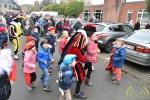 93 Intocht Sinterklaas Heikant - DSC_3785