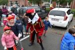 94 Intocht Sinterklaas Heikant - DSC_3786