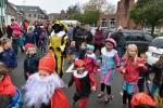 95 Intocht Sinterklaas Heikant - DSC_3787