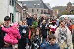 96 Intocht Sinterklaas Heikant - DSC_3788