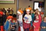 103 Intocht Sinterklaas Heikant - DSC_3795