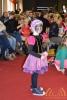 105 Intocht Sinterklaas Heikant - DSC_3797
