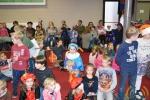 108 Intocht Sinterklaas Heikant - DSC_3800
