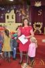 109 Intocht Sinterklaas Heikant - DSC_3801