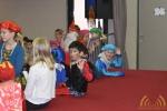 110 Intocht Sinterklaas Heikant - DSC_3802