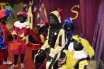113 Intocht Sinterklaas Heikant - DSC_3805