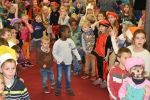 115 Intocht Sinterklaas Heikant - DSC_3807