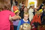 118 Intocht Sinterklaas Heikant - DSC_3810