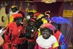 126 Intocht Sinterklaas Heikant - DSC_3818