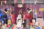 141 Intocht Sinterklaas Heikant - DSC_3833