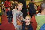 207 Intocht Sinterklaas Heikant - DSC_3899
