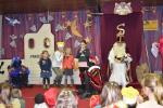 209 Intocht Sinterklaas Heikant - DSC_3901