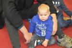 211 Intocht Sinterklaas Heikant - DSC_3903