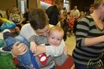 214 Intocht Sinterklaas Heikant - DSC_3906
