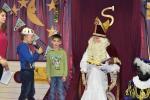 219 Intocht Sinterklaas Heikant - DSC_3911