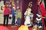 220 Intocht Sinterklaas Heikant - DSC_3912