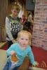 225 Intocht Sinterklaas Heikant - DSC_3917