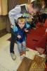 226 Intocht Sinterklaas Heikant - DSC_3918