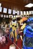 236 Intocht Sinterklaas Heikant - DSC_3928
