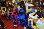 242 Intocht Sinterklaas Heikant - DSC_3934